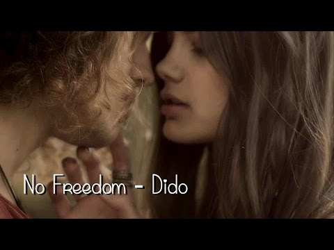 Dido  No Freedom  Traduçao