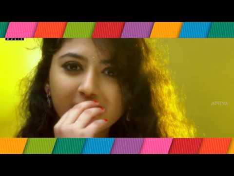 Mere Rashke Qamar New Version Nusrat Fateh Ali Khan New Latest Video 2017
