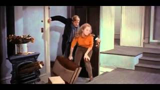 Barefoot In The Park Trailer 1967