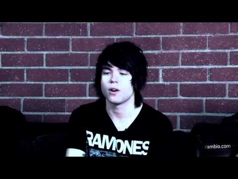 The Ready Set Performs