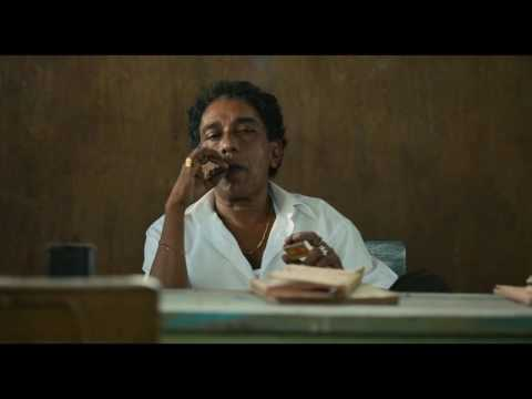 Dawena Vihagun -Burning Birds - දැවෙන විහගුන්  Sinhala Film