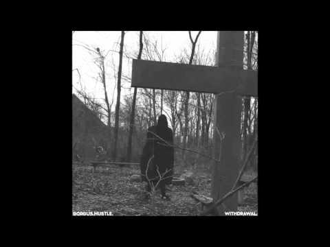 T.RiCH - Withdrawal EP [Full Mixtape]