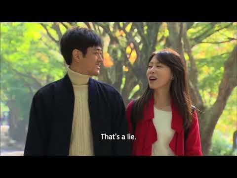 Love & War 2 | 사랑과 전쟁 2 -- Condition of Love (2013.11.29)
