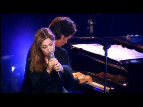 Lara Fabian - Comme Ils Disent   Live 2003 HD  