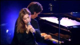 Lara Fabian - Comme Ils Disent | Live 2003 HD |