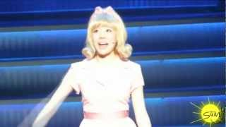 fancam-120417-sunny-curtaincall-catch-me-if-you-can-musical-by-aegyosunny