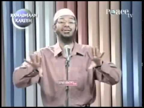 is dating haram zakir naik Dating is haram in islam but if you do it in the islamic way then its halal if you date the girl you are going to marriage to know each other well or like dating a.