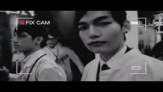 Hải Rio   Em Đi Anh Phải Làm Sao Remix   DJ M Lee thumbnail