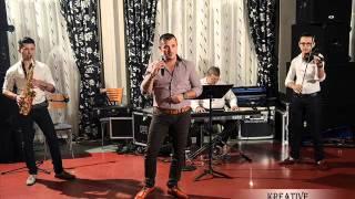 Lucian Seres si Formatia LIVE - Daca tu n-ai fi