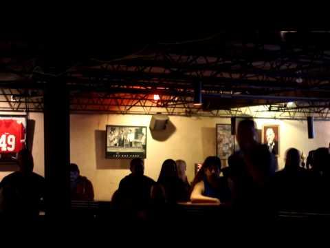 Diehardz Music presents: Stellar - A Tribute to Incubus
