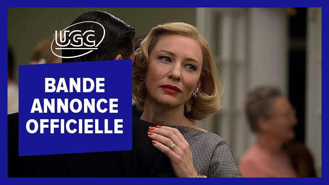 Download CAROL - Bande-Annonce Officielle VOST - UGC Distribution