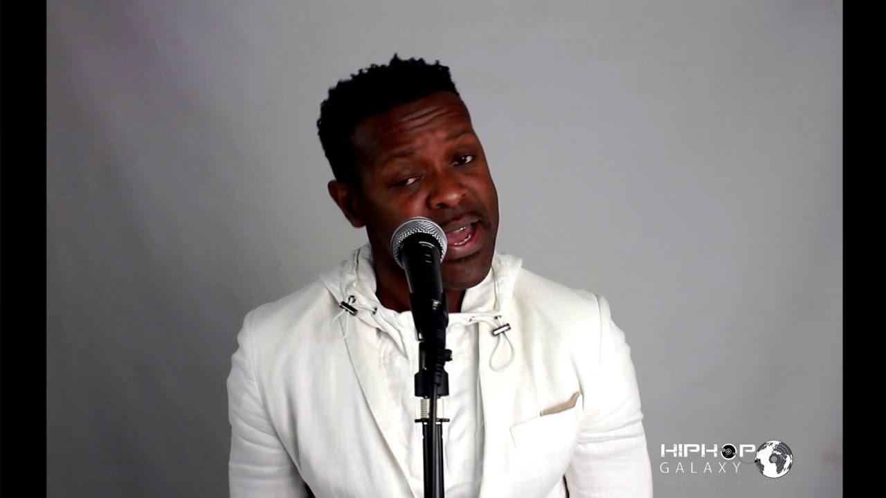 Download Mlu- Stay Alive Performance ||Hip-Hop Galaxy Studio||