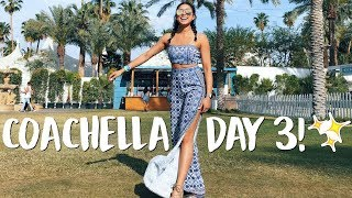coachella-day-3-my-favorite-day-so-far-jeanine-amapola