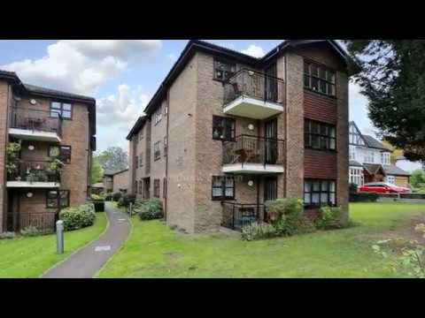 3 Bedroom Apartment for sale in Parkhill Road, Bexley