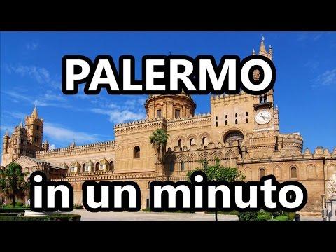 Cosa vedere a Palermo: 10 cose da fare in un giorno a Palermo