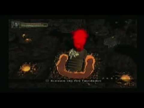 baulders gate how to get to chapter 6