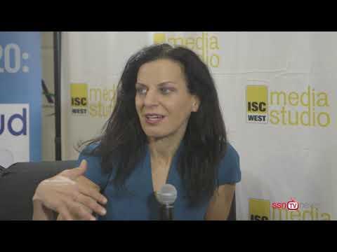 Juliette Kayyem, Kayyem Solutions, LLC thumbnail
