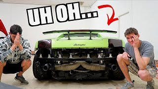 tried-starting-our-2-000hp-lamborghini-then-this-happens