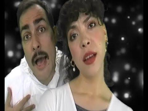 GALAXI - Bez Ciebie (Oficjalny Teledysk)