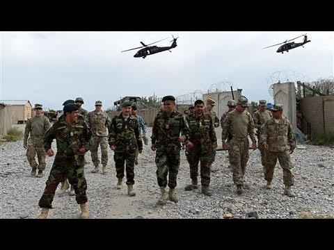 JTF2 - Elite Forces von YouTube · Dauer:  2 Minuten 42 Sekunden  · 37.000+ Aufrufe · hochgeladen am 22-12-2009 · hochgeladen von loog123456