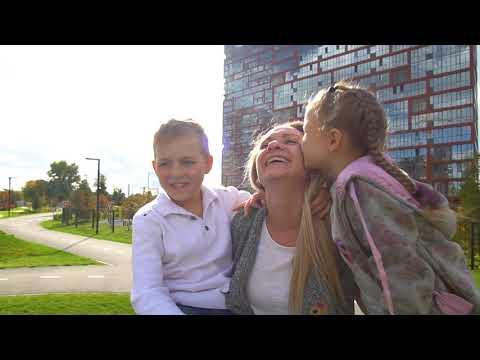 Отзыв семьи Дорошевых
