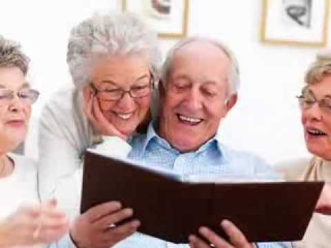 Retirement Communities near Wilmington NC - How To Choose One