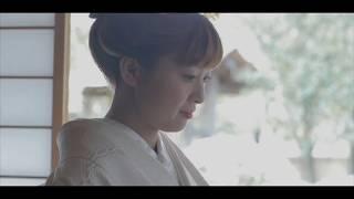 Kazunari and Sayaka's Japanese Wedding Style