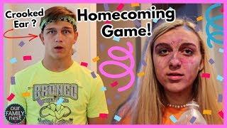 homecoming-football-game-neon-color-night