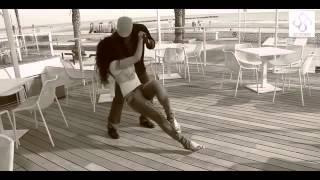 Michael Jackson   Liberian Girl Kizomba Remix by M&N Pro feat  Nilton Ramalhoipad