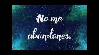 Don't let me down ft. Daya - The Chainsmokers (Traducida al español / subtitulada)