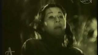 Yma Sumac - Chuncho
