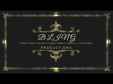 I'm Done - Skusta Clee (Song for Zeinab Harake) Full HD Lyric Video