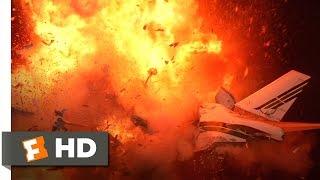 Die Hard 2 (1990) - Bon Voyage Scene (5/5) | Movieclips