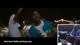 Behind the Screens: Smino -
