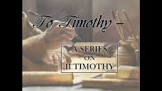 He Remains Faithful   Sunday, September 13, 2020