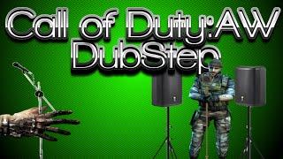 """CoD: Advanced Warfare DubStep!!! (""""""""KILLKAM Beats"""""""") #6"""