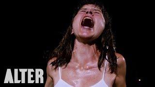 "Horror Short Film ""Pigskin"" (UNCENSORED) | Presented by ALTER"