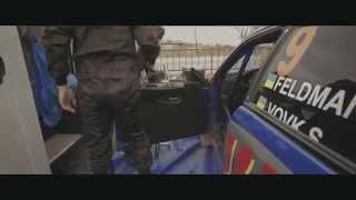 Rally Kherson 2015/ Ралли Херсон 2015