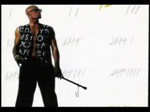 R.Kelly-It Seems Like You're Ready