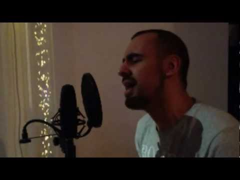Nena - Wo ist mein Zuhause (Cover by Sami Badawi & Kevin Staudt)
