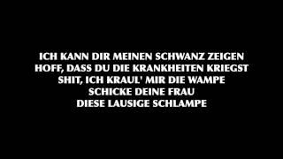 FAVORITE - F.A.V. [+ Lyrics] 2011