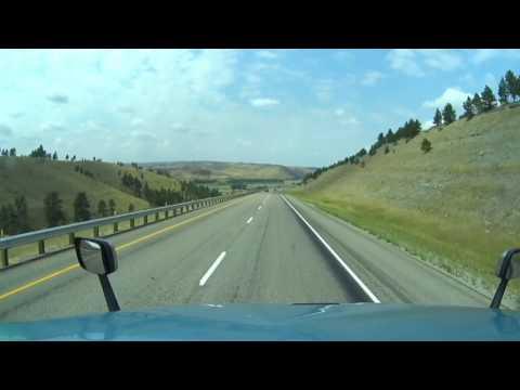 5123 Billings Montana
