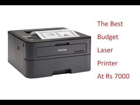 Drivers hl-l2321d printer brother