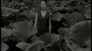 This is the Short Experimental Film from Japan.Only two actors to a...