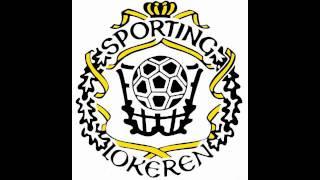 Kamiel Spiessen Sporting Clublied