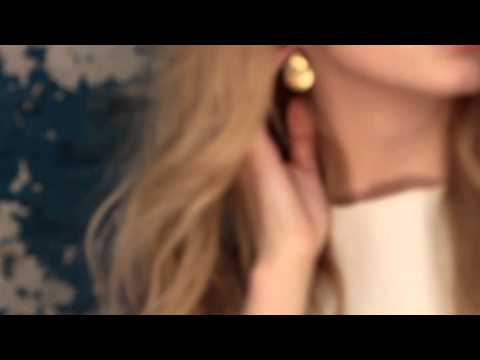Cynthia Steffe Summer 2013 Video