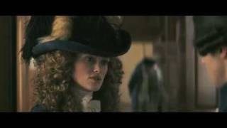 Trailer - La Duquesa (2009)