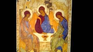 Слушать онлайн бесплатно православную музыку