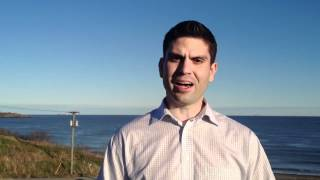 Check out this video from Greg Norton on his campaign for a seat on...