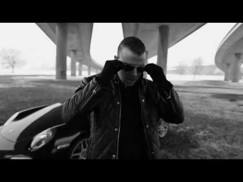 Kollegah & Farid Bang   Halleluja Official HD Video) youtube original